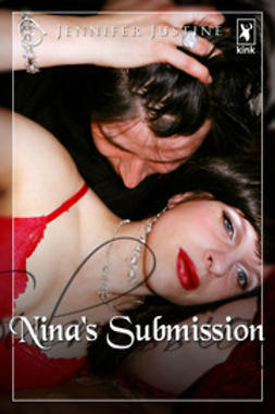 Justine, Jennifer - Nina's Submission, e-kirja