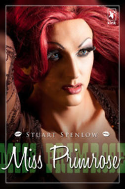 Spenlow, Stuart - Miss Primrose, ebook