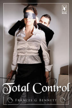 Bennett, Frances G - Total Control, ebook
