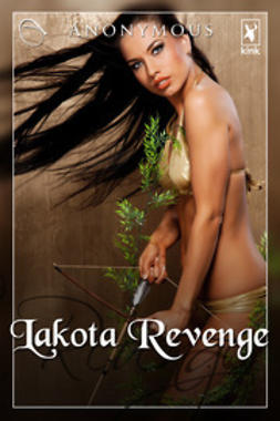 - Lakota Revenge, ebook