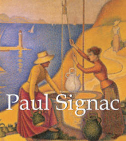 Signac, Paul - Paul Signac, ebook