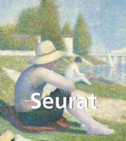 Cousturier, Lucie - Seurat, ebook