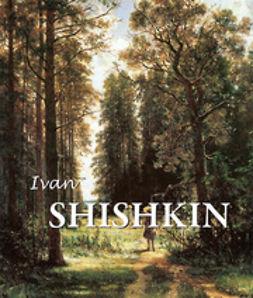 Charles, Victoria - Ivan Shishkin, ebook