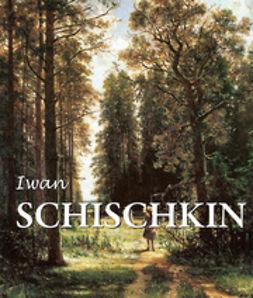 Charles, Victoria - Iwan Schischkin, ebook