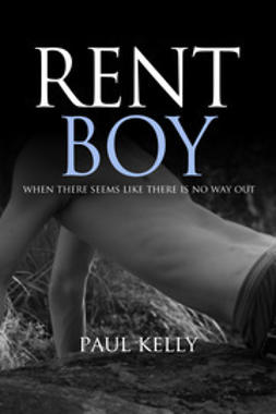 Kelly, Paul - Rent Boy, ebook