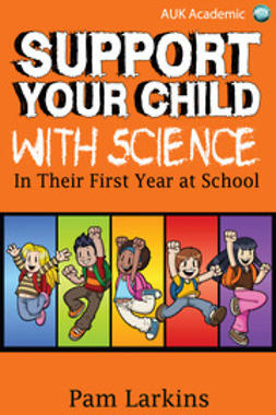 Support Your Child With Science