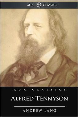 Lang, Andrew - Alfred Tennyson, ebook