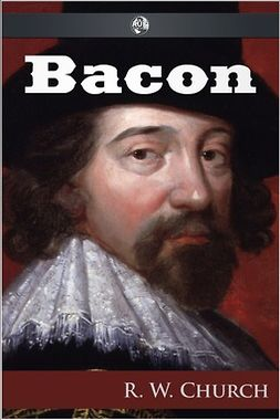 Church, R.W. - Bacon, ebook