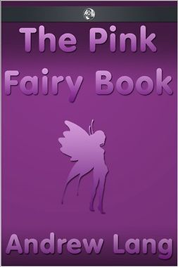 Lang, Andrew - The Pink Fairy Book, ebook