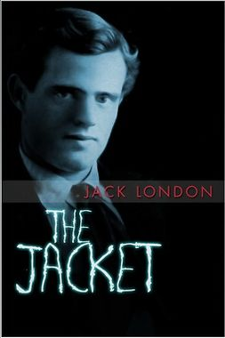 London, Jack - The Jacket, ebook