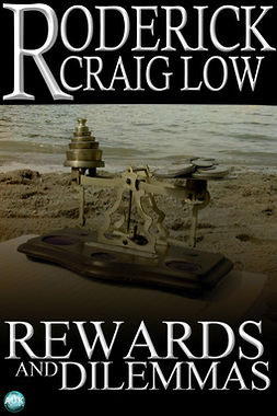 Low, Roderick Craig - Rewards and Dilemmas, ebook