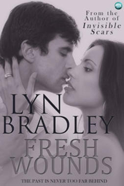 Bradley, Lyn - Fresh Wounds, ebook