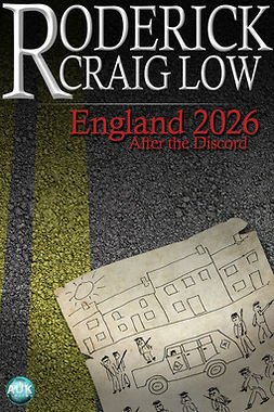 Low, Roderick Craig - England 2026, ebook