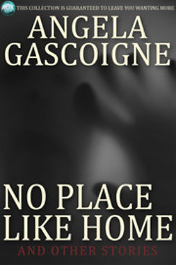 Gascoigne, Angela - No Place Like Home, e-bok