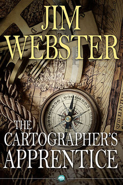 Webster, Jim - The Cartographer's Apprentice, ebook
