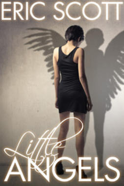 Scott, Eric - Little Angels, ebook