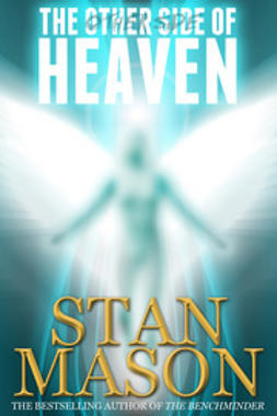 Mason, Stan - The Other Side of Heaven, ebook