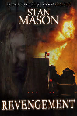 Mason, Stan - Revengement, e-bok