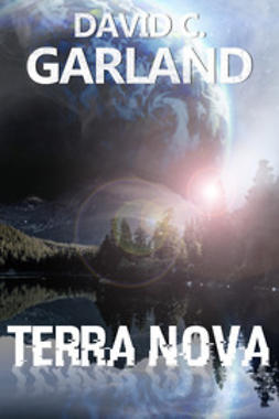 Garland, David C. - Terra Nova, ebook
