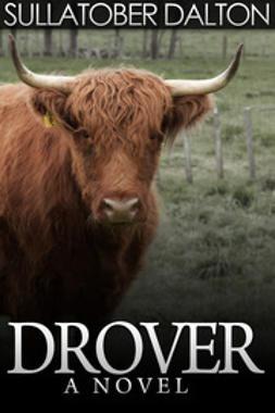 Dalton, Sullatober - Drover, e-kirja