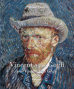 Charles, Victoria - Vincent van Gogh por Vincent van Gogh - Vol I, e-bok