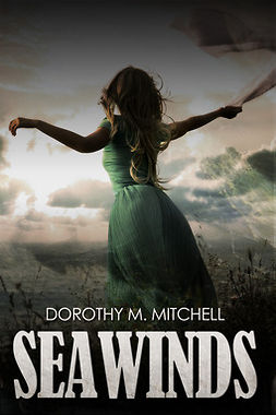 Mitchell, Dorothy M. - Seawinds, ebook