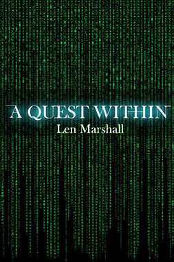 Marshall, Len - A Quest Within, e-bok