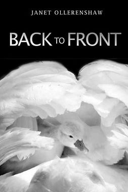 Ollerenshaw, Janet - Back to Front, ebook