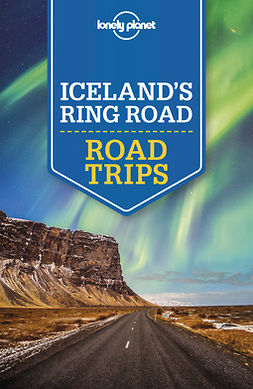 Averbuck, Alexis - Lonely Planet Iceland's Ring Road, e-bok
