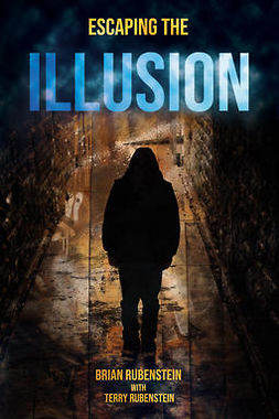 Rubenstein, Brian - Escaping the Illusion, ebook