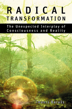 Barušs, Imants - Radical Transformation, ebook