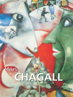 Charles, Victoria - Marc Chagall, ebook