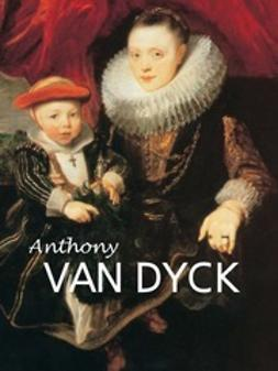 Charles, Victoria - Anthony van Dyck, ebook