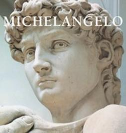 Müntz, Eugène - Michelangelo, ebook
