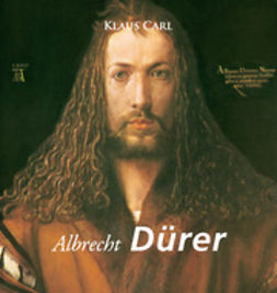 Carl, Klaus - Dürer, ebook