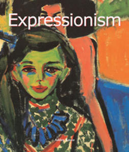 Bassie, Ashley - Expressionism, ebook