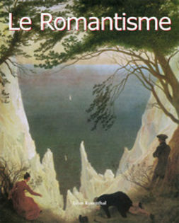Rosenthal, Léon - Le Romantisme, ebook