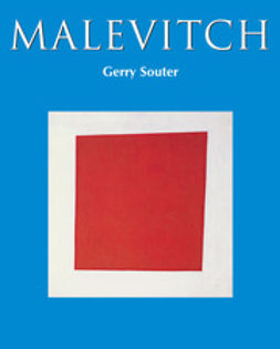 Souter, Gerry - Malevitch, ebook
