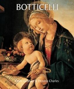 Gebhart, Emile - Botticelli, ebook