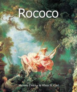 Carl, Klaus - Rococo, ebook