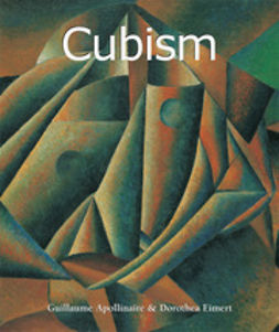 Apollinaire, Guillaume - Cubism, ebook