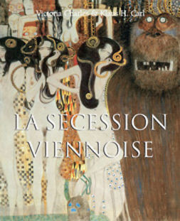 Carl, Klaus - La Sécession Viennoise, ebook