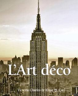 L'Art Deco