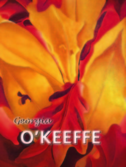Souter, Gerry - Georgia O'Keeffe, ebook