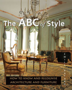 Bayard, Émile - The ABC of Style, e-kirja