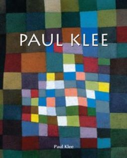 Klee, Paul - Paul Klee, ebook