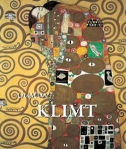 Bade, Patrick - Gustav Klimt, e-kirja