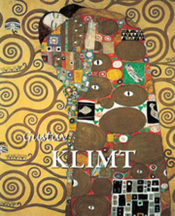 Bade, Patrick - Gustav Klimt, ebook