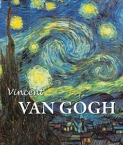 Charles, Victoria - Vincent van Gogh, e-bok