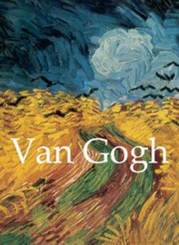 Gogh, Vincent van - Van Gogh, ebook